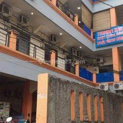 Kos Binus U9A Residence Cocok Untuk WFH