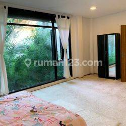 Clean and Ready For Lease House at Ancol 5 bedrooms