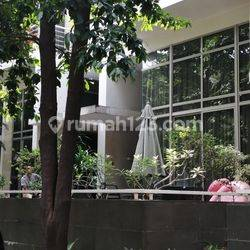 Rumah Residence 28 View Pool Furnished