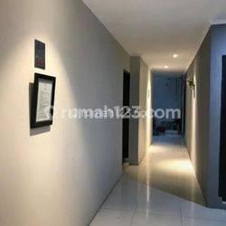 Rumah kost Ekslusive di Mangga besar fully furnish di Jakarta pusat, UB