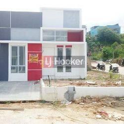 Glory Royal Residence Rumah Hook Di Tiban