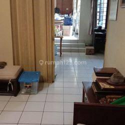 Rumah Cocok Untuk Tempat Usaha Lokasi Di Pancoran Timur