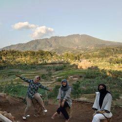 Tanah Bandung Mewah Harga Murah Berhadiah Emas