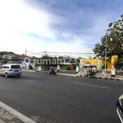 Rumah jl. Dr. Suilo, Bandar Lampung