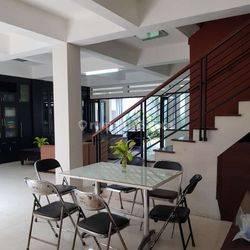 Rumah Bagus Semi Furnish di Kalibata, Pancoran, Jakarta Selatan