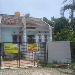 Rumah murah di villa jatimas (9406-ANY)
