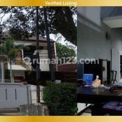 Rumah Bagus Sayap Riau, Lombok, Kota bandung