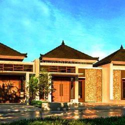 Rumah Mewah Harga Ramah di Sukatani Depok