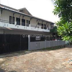 Rumah KOST di Leuwipanjang, Bandung Selatan