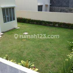 Rumah lahan 8m x 20m type 97/160 Sukajadi Hanya Rp1.360.000.000