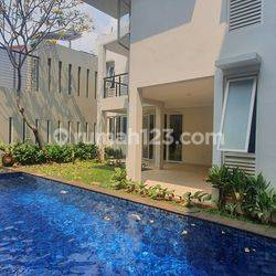 """Comfortable and beautiful house In Kuningan area for expatriat and others """"The price can be negotiable"""""""