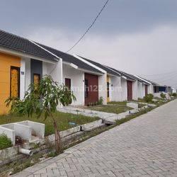 Rumah di Maja Lebak, Banten. Rumah Subsidi & Komersil Murah