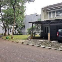 RUMAH Castilla 2 Lantai, BSD Castilla, Tangerang