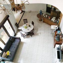 Rumah Bagus Sekali Siap Huni di Villa Meruya, Meruya Jakarta Barat