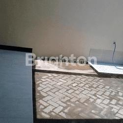 Rumah Baru Minimalis Kartika Sidoarjo