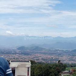 Valle Verde Premium and exclusive, villa & Residences,Jl.Pasirhalang Cisarua Bandung Jawa Barat