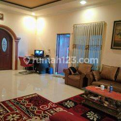 Murah Harga Bawah NJOP Rumah Tanjung Priok 15x23