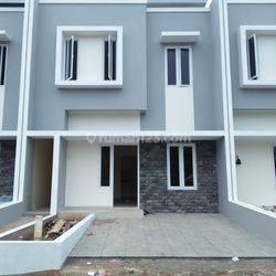 rumah dengan harga terjangkau #dengan lokasi startegis #omnia hiils #rumah serpong