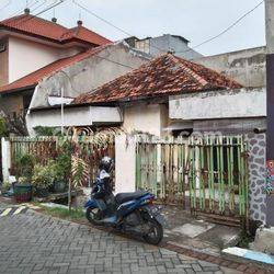 Rumah Lama Klampis Ngasem Surabaya Cocok untuk Kos2an