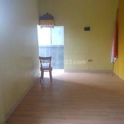 Rumah bagus siap huni Gatsu barat Denpasar