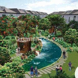 Townhouse Jaksel: Edenhaus ~ Stay close to family in the garden of Eden
