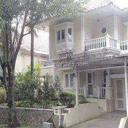 Rumah tinggal siap huni di Tatar Pitaloka Komplek Kotabaru 2,5 M Nego
