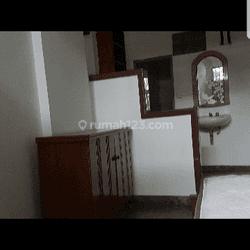 Rumah Mini Studio Di Kedoya Selatan, Jakarta Barat.(kode rmrg918)