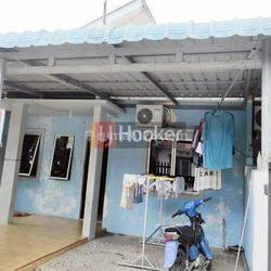 Kharisma Residence Rumah Di Batam