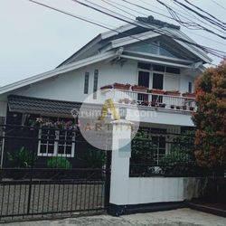 Rumah murah Cipedes Bandung Cocok Untuk Huni Maupun Rumah Kos
