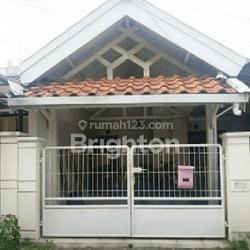 Rumah Siap Huni Araya