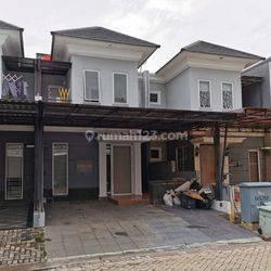 Rumah Di Casajardin Siap Huni Lokasi Ok Jalan Lebar Bebas Banjir Keamanan Terjamin Sudah Renov