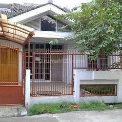 Disewakan rumah di Taman Duta Mas, Tubagus Angke