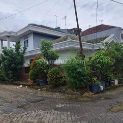 Rumah Minimalis 2Lt Hook, Villa Taman Kartini, Bekasi.