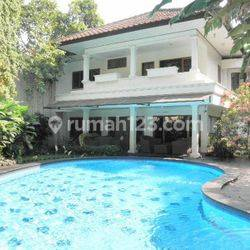 Exclusive Home Living in Executive Paradise Complex