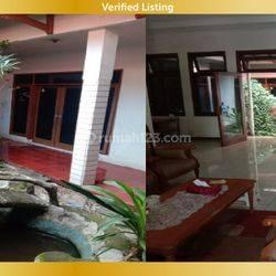 Rumah sayap Srimahi Bandung cocok buat kost2an