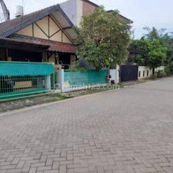 Tersedia Rumah Tangerang Strategis
