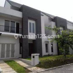 Rumah baru modernland premier park 2 180m2 terbaik 081314566989