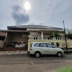 Rumah Mewah 2 Lantai Candi Kalasan Manyaran Semarang