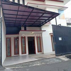 Rumah di Sewakan di Daerah  Duren Tiga Jakarta Selatan
