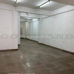 KODE :14411(Bn) Rumah Pinangsia, Luas 3,7x50 Meter
