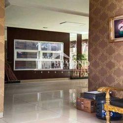 Rumah Semi Furnish Luas Modern Di Paledang Andir Cibeureum Bandung