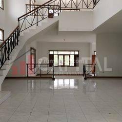 Rumah Bagus di Resort Dago Pakar