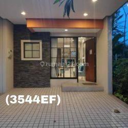 Rumah PIK dibawah Harga Developer Murah (3544EF)