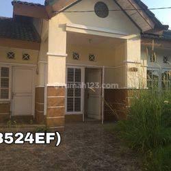 Rumah Babelan Bekasi Murah (3524EF)