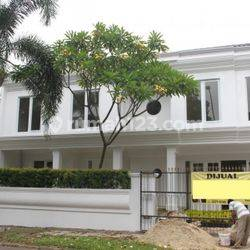 Rumah di Puspita Loka