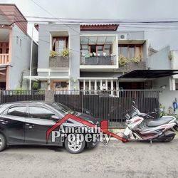Rumah Ready Siap Huni Pejaten Timur Pasar Minggu Jakarta Selatan