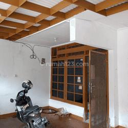Rumah kosambi