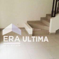 Rumah Baru Harga Murah Minimalis Summarecon Bandung Timur