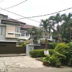 Juaall Cepat Rumah di Permata Tawakal, Tomang, Jakarta Barat