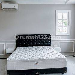 BEST OFFER NICE HOUSE FULLY FURNISH BATHROOM WITH BATHUP NEAR SPH